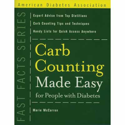 carbohydrate and diabetes research Carbohydrate-counting meal plans your dietitian can help you set up a meal plan based on counting the carbohydrates you eat first, you and the dietitian will decide how many carbohydrate servings you should eat at meals and snacks based on how carbohydrate foods affect your blood glucose.